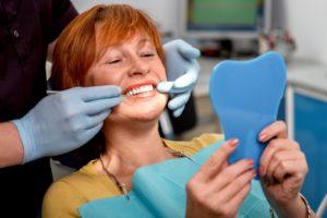 Лечение зубов в стоматологической клинике Лазер Смайл